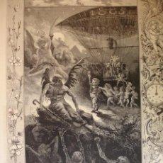 FANTASIA 1885,RIUDAVETS