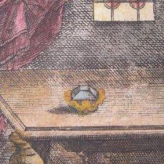 Arte: OBJETO BRILLANTE, 1680. Lote 23047616