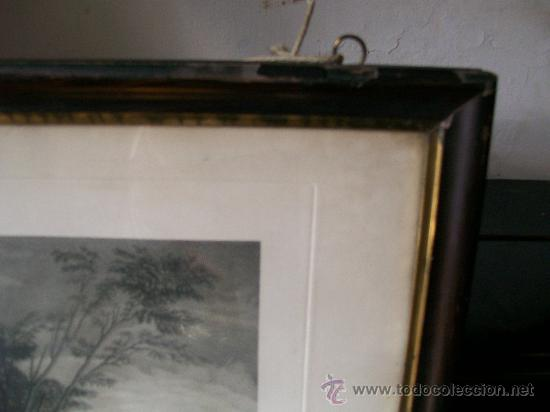 Arte: GRABADO PABLO VERONÉS - Foto 8 - 29244003