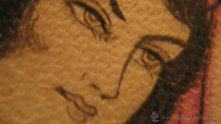 Arte: MINIATURA PERSA - Foto 2 - 41460861