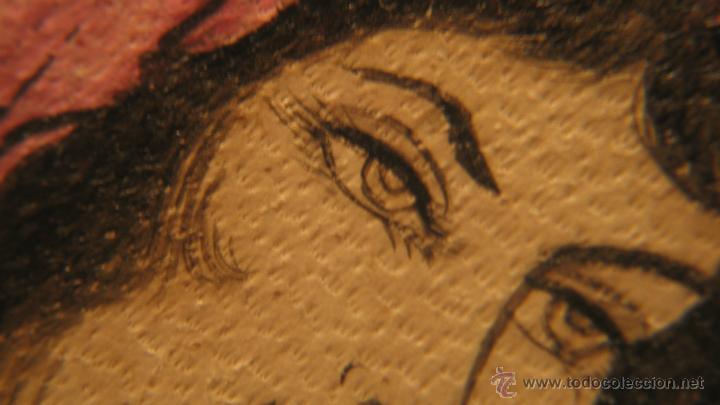 Arte: MINIATURA PERSA - Foto 10 - 41460861
