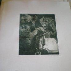 Arte: CHAQUETILLA TORERA DE JESÚS CONDE. Lote 45235221