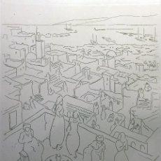 Arte: ALFRED FIGUERAS IMAGES D´ALGER. Lote 52172755