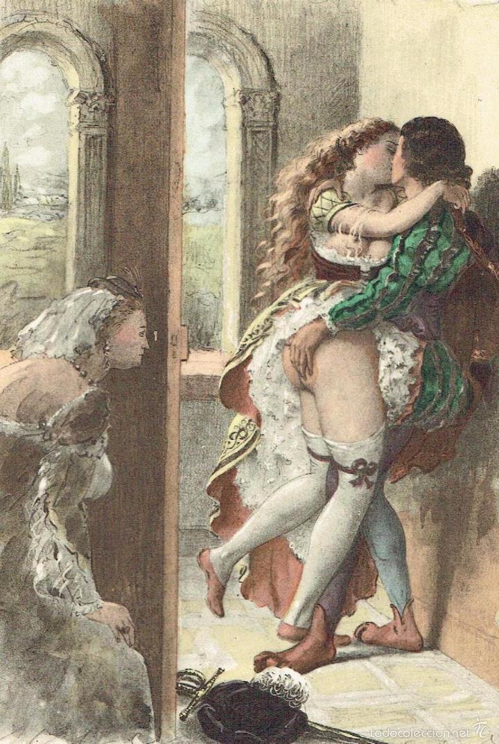 erotica foto historias y