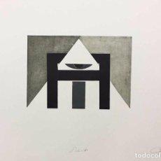 Arte - GLORIA CANALS- Homenatge a Brossa - 66527102