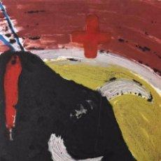 Arte: VICTOR MIRA (1949-2003). Lote 69827861