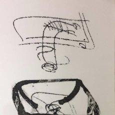 Arte: SUSANA SOLANO (1946). Lote 75697195