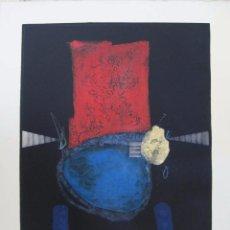 Arte: MANUEL BEA CERVERA (BARCELONA, 1934 - SUIZA, 1997) . Lote 78210941