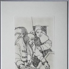 Arte - MANUEL ALCORLO - 88987360