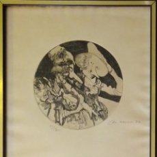 Arte - MANUEL ALCORLO - 88987504
