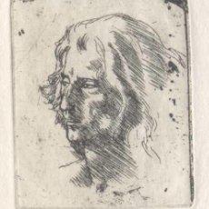 Arte: TALLER 46 BARBARÀ, (JOAN BARBARÀ 1927- 2013). Lote 118940379