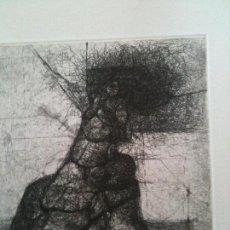 Arte: ENRIQUE BRINKMANN - 87/125- AÑO 1978. Lote 120033179