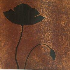 Arte: ROBERT CHARDON, 60X70 CMS. Lote 128228739