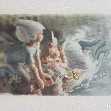 Arte: DUENDES LLADRO, PRIVILEGE. Lote 133912530