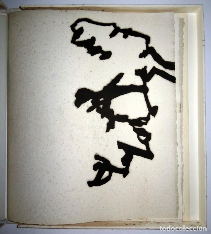 Arte: Les chemin des Devins / Menerbés - Eduardo Chillida - André Frenaud - Foto 9 - 135180954