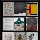 Arte: MOMPÓ, SAURA, GENOVÉS, CABALLERO, CANOGAR, CHIRINO, MUÑOZ, EQUIPO CRÓNICA...Y MÁS. LEA DESCRIPCIÓN. Lote 138756810