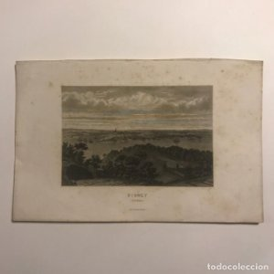 Sydney. Australia. Luis Tasso editor 15,6x24 cm
