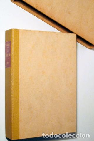 Arte: OLLER, Narcís - URGELLÉS, M. - LA PAPALLONA - Novela de costums - Barcelona 1924 - 20 aiguaforts - P - Foto 2 - 158385865