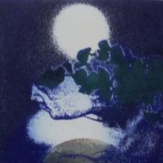 Arte: LOS MISTERIOS DEL MUSEO .PEDRO GRIFOL. Lote 163175870