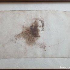 Arte: MATIAS QUETGLAS. Lote 167723252