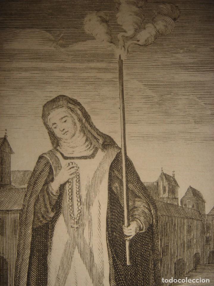 Arte: ESPLÉNDIDO LOTE 6 GRABADOS, HEREJES, INQUISICIÓN ESPAÑOLA, PICART, ORIGINAL,PARIS, 1809,GRAN PRECIO - Foto 12 - 168224912