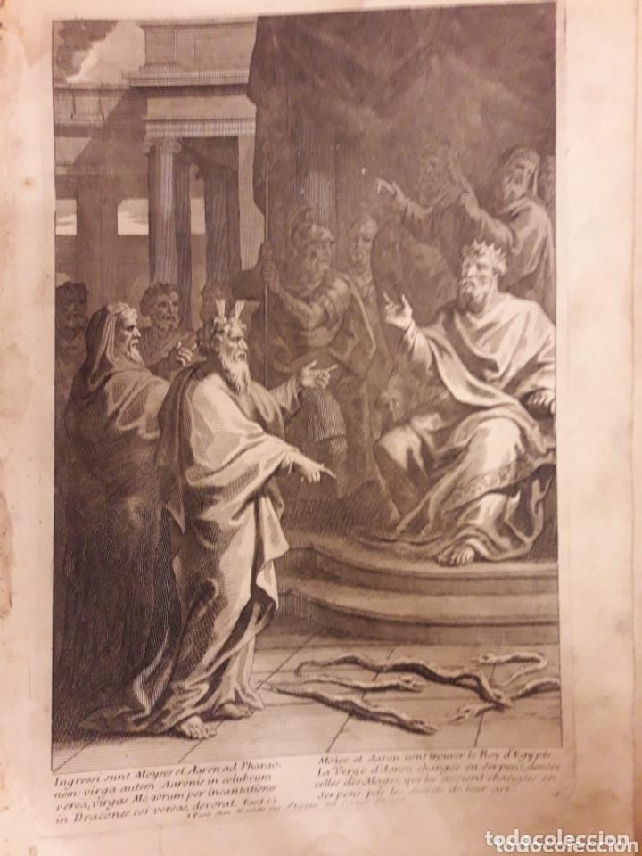 GRABADO ANTIGUO (Arte - Grabados - Antiguos hasta el siglo XVIII)