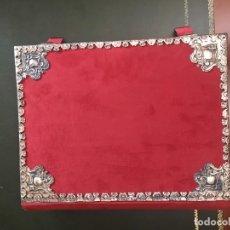 Arte: FACSIMIL. EL MENOLOGIO DE BASILIO II, EMPERADOR BIZANCIO. Lote 175583624