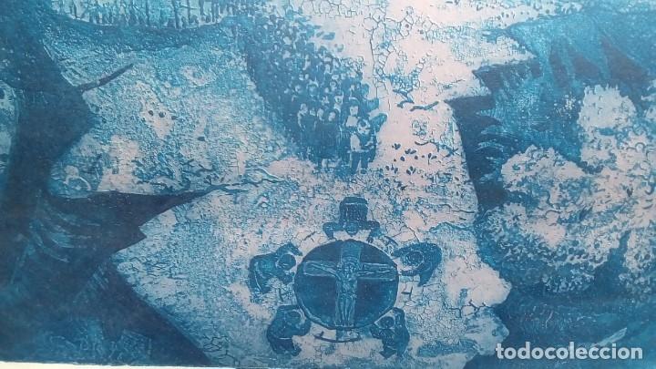 Arte: DIMITRI PAPAGUEORGUIU - Foto 2 - 175824115