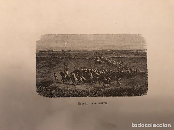 Arte: Grabado siglo XIX - Foto 2 - 178037142