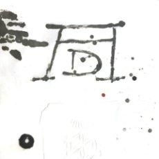 Arte: ANTONI CLAVÉ (1913-2005) . Lote 181574821