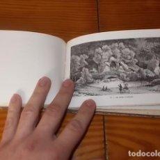 Arte: PALACIOS Y JARDINES DE VERSALLES Y DE TRIANON. 26 GRABADOS ILUSTRADOS POR JAIME . BRUNOX EDITOR .. Lote 184341880