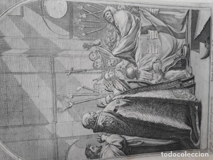 Arte: Grabado siglo XIX - Foto 2 - 189739835