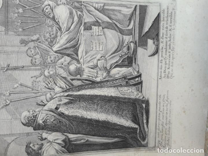 Arte: Grabado siglo XIX - Foto 3 - 189739835