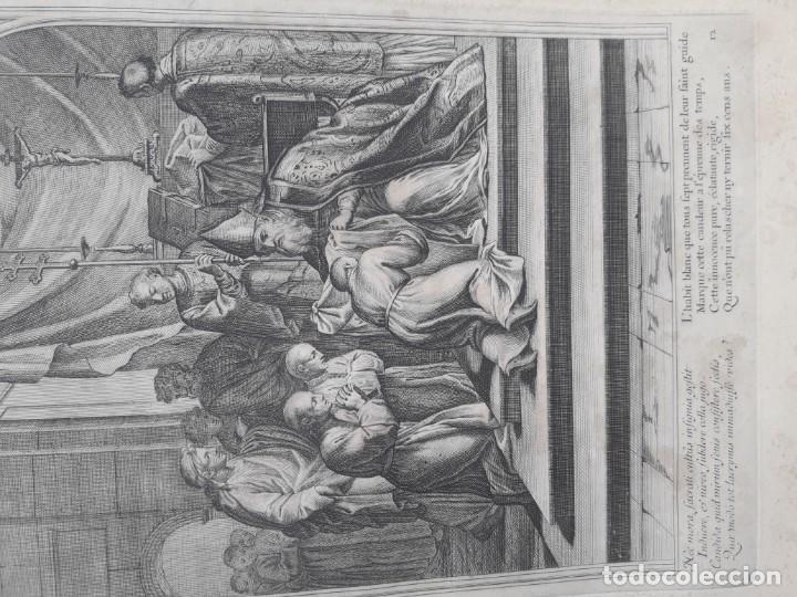 Arte: Grabado siglo XIX - Foto 3 - 189924143