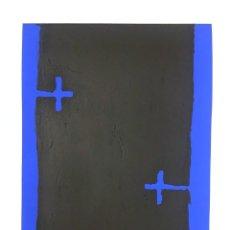 Arte: VICTOR MIRA (1949-2003). Lote 196878951