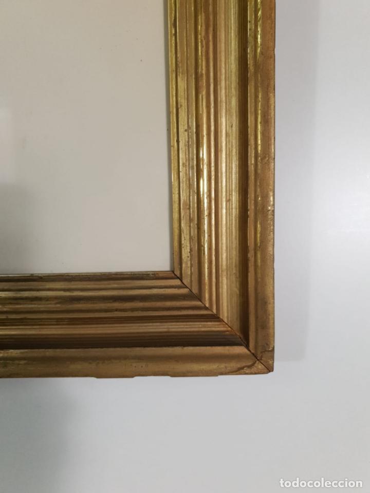 Arte: Grabado - Leonardo de Vinci - Modestia e Vanitá - Prof. Mallarini - Ang. Campanella inc - S. XVIII - Foto 6 - 198276957