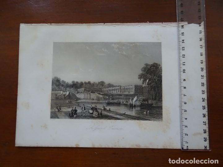 Arte: Le Grand Trianon, Callow, E. Radclyffe - Foto 2 - 204598576