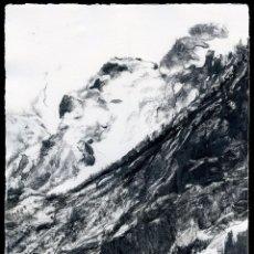 Arte: LOISE GROSS. AMALGAMA GRÁFICA CONTEMPORÁNEA II, 2019. LITOGRAFÍA Y CALCOGRAFÍA. Lote 205373278