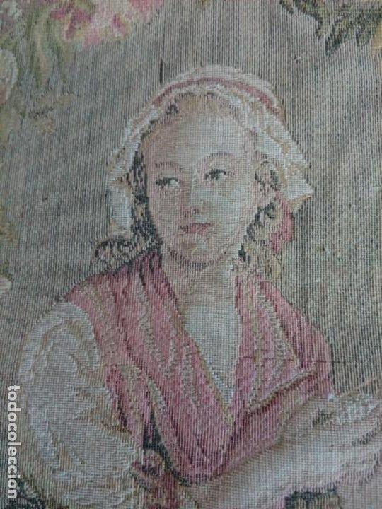 Arte: Tapiz.Medida 34x45 - Foto 4 - 209291941
