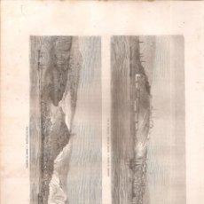Arte: 2338. SERBIA. ZEMUN / SEMLIN Y NICOPOLIS. Lote 210486023