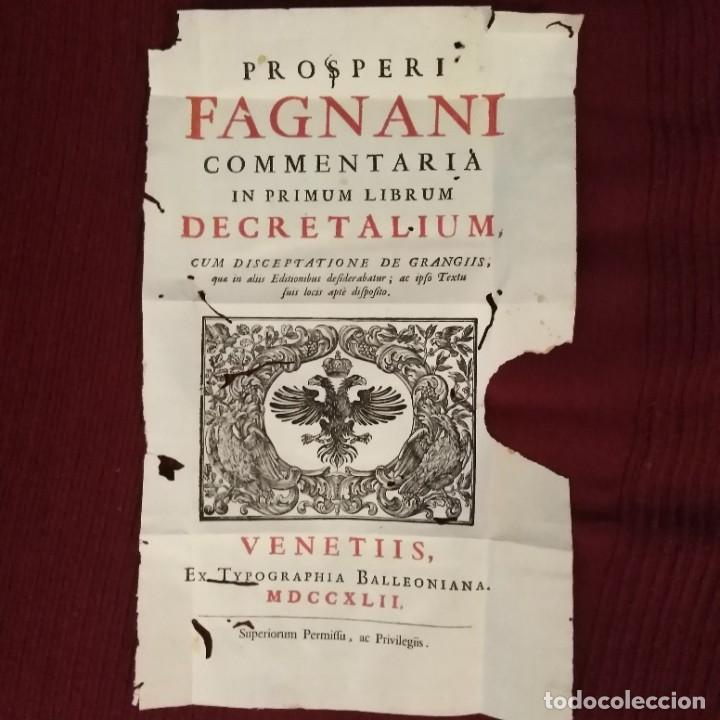 ESCUDO IMPERIAL SIGLO XVIII (Arte - Grabados - Antiguos hasta el siglo XVIII)