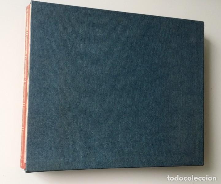 Arte: FOURNIER: MODELES DES CARACTERES DE LIMPRIMERIE, 1965 - Foto 3 - 235810355