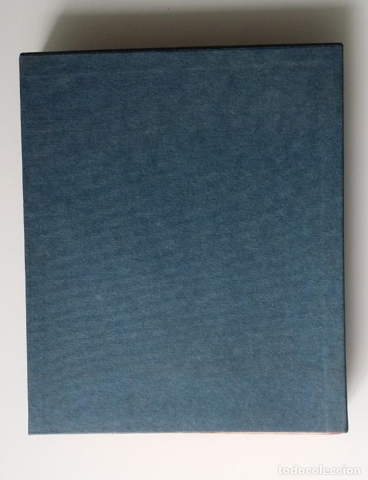 Arte: FOURNIER: MODELES DES CARACTERES DE LIMPRIMERIE, 1965 - Foto 4 - 235810355
