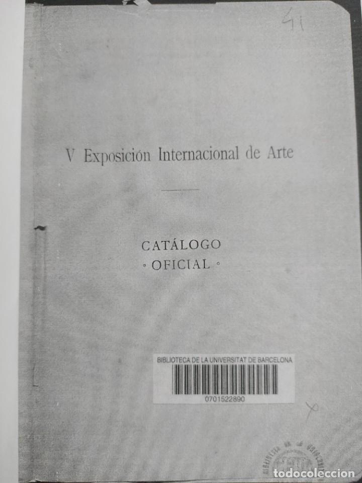 Arte: GRABADO EN HUECO -LA TOILETTE DE HELENE- AÑO 1906 - Foto 24 - 237378845