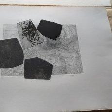 Arte: M. RODRIGUEZ ACOSTA. Lote 257761320