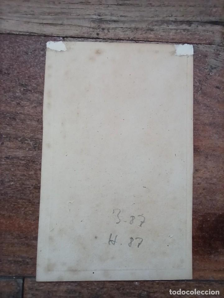 Arte: MARAVILLOSO Y RARÍSIMO GRABADO APÓSTOL PEDRO, ORIGINAL 1610.JAN MULLER. SEGUIDOR VAN LEYDEN - Foto 13 - 264492384