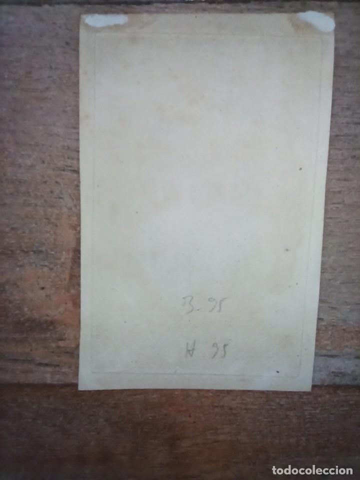 Arte: MARAVILLOSO Y RARÍSIMO GRABADO APÓSTOL FELIPE, ORIGINAL 1610.JAN MULLER. SEGUIDOR VAN LEYDEN - Foto 8 - 264492849