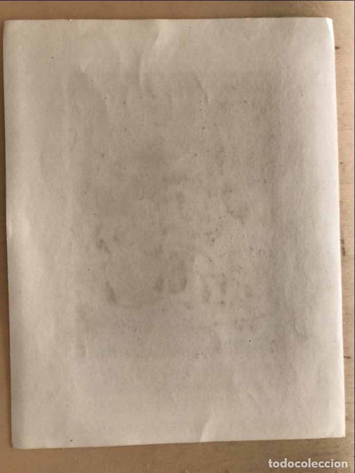Arte: Juegos de azar (y III), 1850. Payne/French - Foto 4 - 277648913