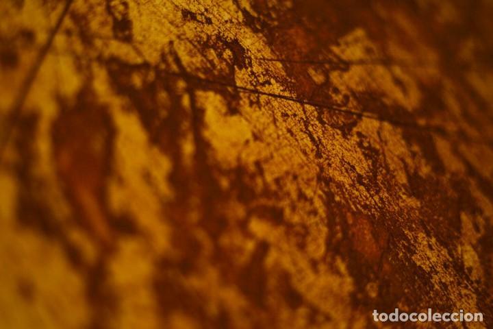 Arte: ENRIC CORMENZANA. Sin título Carborundo y aguafuerte - Foto 8 - 278625098