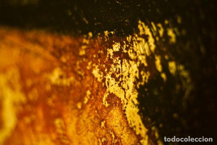 Arte: ENRIC CORMENZANA. Sin título Carborundo y aguafuerte - Foto 11 - 278625098